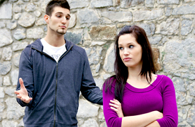 3 ok, amiért a hosszú távú kapcsolatok a leggyakrabban tönkremennek