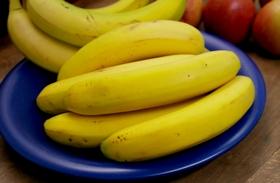Érdekességek a banánról