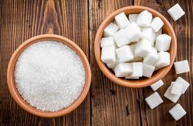 Cukorfüggő vagyok?