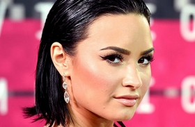 Demi Lovato és Kesha