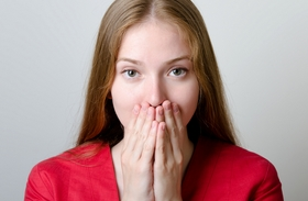A fogak egészsége
