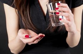 Fogamzásgátló mellékhatása