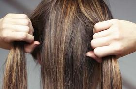 Gyors frizuraötletek