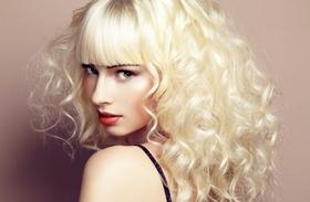 A haj genetikája