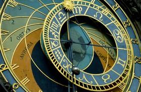 Horoszkóp jelek