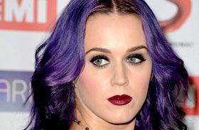 A fotósok nem hittek a szemüknek! Drámaian új külsőre váltott Katy Perry - Új korszakba lépett?