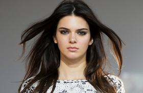 Kendall Jenner feneke