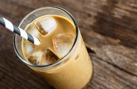 Napi kávémennyiség