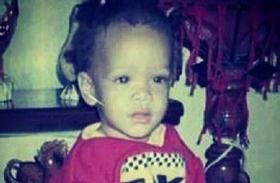 Rihanna szülinapja