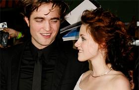 Robert Pattinson és Kristen Stewart újra együtt