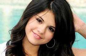 Selena Gomez betegsége