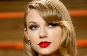 Taylor Swift rajongói