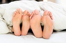 Tudnivalók a szexről