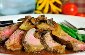 2 súlyos betegség, amire a húsfogyasztás hajlamosít - A szakértők szerint