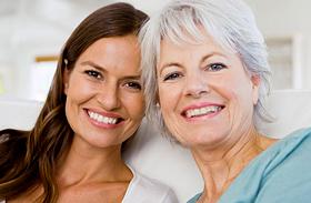 3 betegség, amit örökölsz anyukádtól - A szakértők szerint