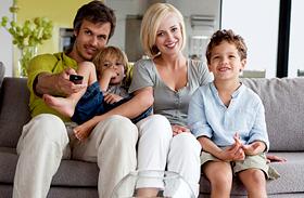 3 egészségügyi ok, amiért érdemes több gyereket vállalnod