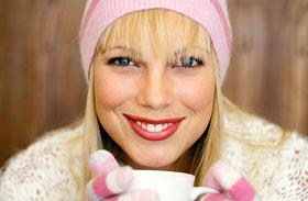 3 lappangó betegség, amit a hideg kéz és hideg láb jelez - Fordulj orvoshoz!