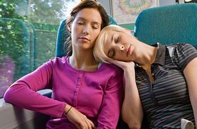 3 súlyos betegség, amit az állandó fáradtság jelez - És nem is gondolnád!
