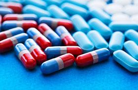 4+1 gyógyszer, amire tényleg tilos alkoholt innod