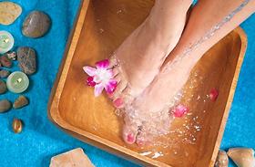 4 pofonegyszerű ötlet, ha úgy érzed, leszakad a lábad