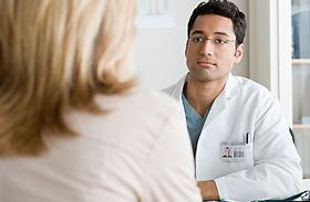 4 rejtett betegség a menstruációs zavarok hátterében