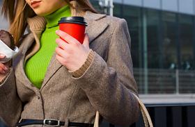 4 sosem hallott tény a kávéról - Diabétesz, rák és szívbetegség ellen