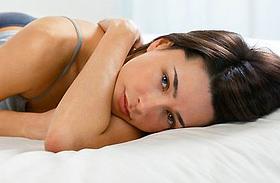 5 bevált házi gyógymód a kiújuló Candida-fertőzés ellen
