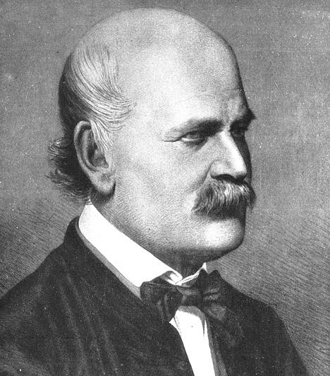 8 magyar orvos, aki előrevitte a világot