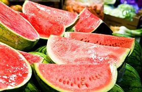 A 3 legerősebb rákellenes nyári gyümölcs