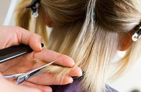 A 3 legsúlyosabb betegség a hajhullás mögött