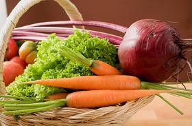 A 4 legerősebb rákellenes zöldség, amiről valaha hallottunk