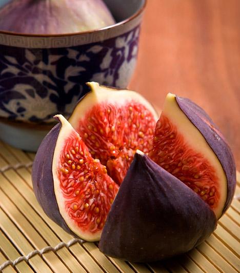 A 8 legerősebb őszi méregtelenítő gyümölcs