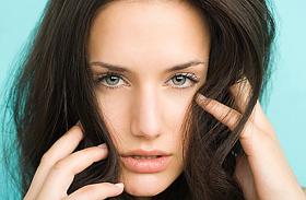 A hajhullás és a sikertelen fogyókúra valódi oka: PCOS