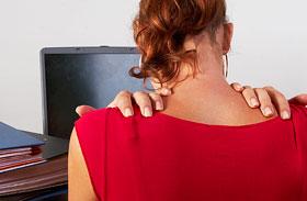 A hátfájás csak az első tünet - Az alattomos Bechterew-kór csalhatatlan jelei