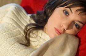 A menstruációs panaszok lelki háttere - Mit fojtasz el magadban?