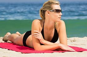 A napallergia tünetei és kezelése - Kiütések, viszketés, szemfájdalom