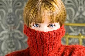 A pánikbetegség tünetei és természetes kezelése