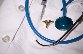 A rák 8 vészjelző tünete - Az orvosok szerint