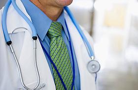 A szemremegés oka: komoly betegséget jelezhet a hétköznapi tünet