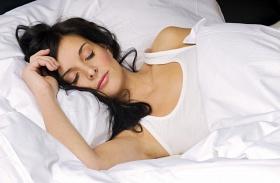 Alvás illóolaj