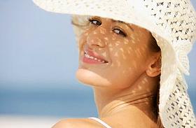 Anyajegyből melanoma - Vészjelző tünetek