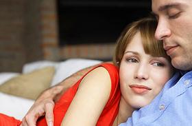 A te párod is horkol? - Vigyázat, életveszélyes lehet!