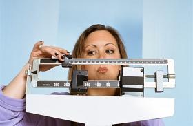 Az inzulinrezisztencia tünetei