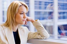 Az alacsony vérnyomás 5 tünete és következménye