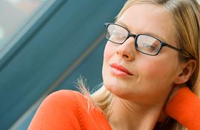Az aranyér tünetei és kezelése - A legjobb házi trükkök