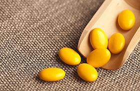 C-vitamin hatásai