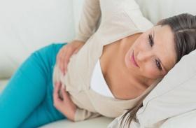 Candida-fertőzés okai