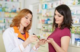 Cukorbetegség és ételallergia