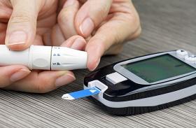 Cukorbetegség első jelei