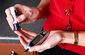 Mennyit tudsz a cukorbetegségről?